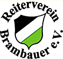 Reiterverein